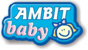 Ambit baby